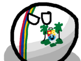 Lagosball