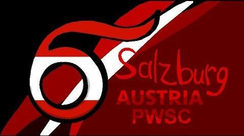 Polandball Wiki Song Contest 6 Recap Video