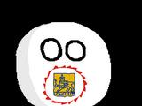 Yerevanball