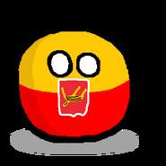 Lodzball