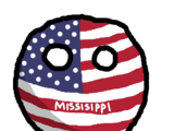 Mississippiball