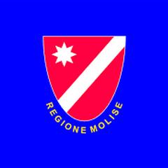 Flag of Molise
