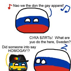 Homogay