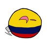 Colombiaball 2