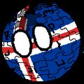 2016年7月15日 (五) 11:05的版本的缩略图