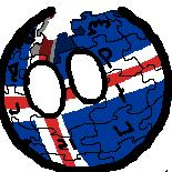 Dosya:Icelandic wiki.png