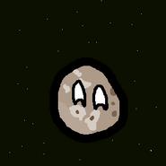 Oberonball