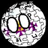 Spainballpedia