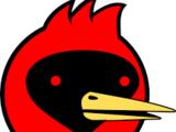 Omsk Bird