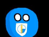 SEATOball