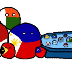 The Austronesian family