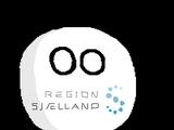 Zealandball (Denmark)