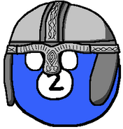 2ball II