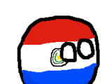 Paraguaiball