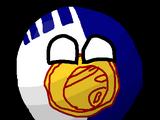 Thessalonikiball