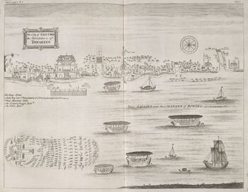 Cha-cho-city-the-metropolis-of-tonqueen-samuel-baron-1685