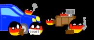 Enobras