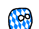 Duchy of Bavariaball