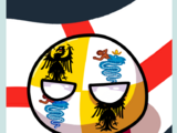 Duchy of Milanball