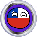 Tiedosto:Badge-picture-4.png
