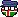 ZimoNitrome-icon