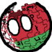 Belarusian wiki