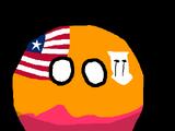 Bongball