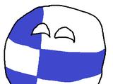 Haapsaluball
