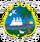Liberiacoa