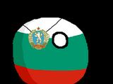 PR Bulgariaball
