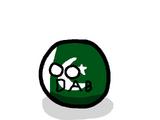 Dabball