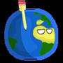 Earthball2
