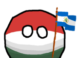 Estelíball