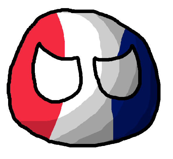 French First Republicball Polandball Wiki Fandom