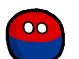 Catepanate of Rasball