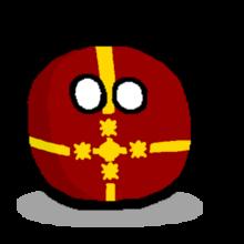 Rotumaball