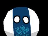 Biharball