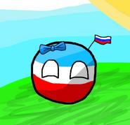 Crimea-0