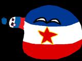 Ten-Day War