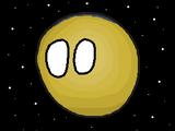 Titanball