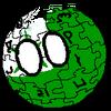 Esperanto wiki