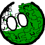 Файл:Esperanto wiki.png