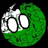 ملف:Esperanto wiki.png