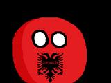 Gjirokastërball