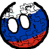 Russian wiki