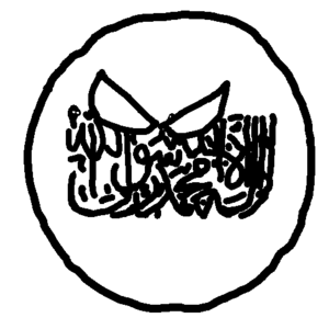 Talibanball