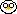 Yazdânism-icon