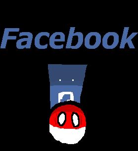 Tiedosto:LikeUsOnFacebook.png