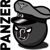 PanzerLehr final