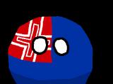 Sardinia-Piedmontball
